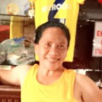 Larawan 58111 para HearMe - Pinay Romances Online Dating in the Philippines