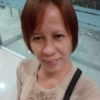 Lecsirch single girl from Province of Davao del Norte, Davao, Philippines
