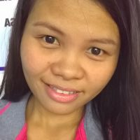 Hình ảnh 29718 cho Cristine2405 - Pinay Romances Online Dating in the Philippines
