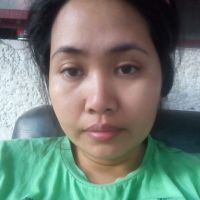 Photo 24878 for liezelg - Pinay Romances Online Dating in the Philippines