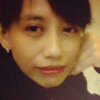 Kuva 24881 varten JustLooking - Pinay Romances Online Dating in the Philippines