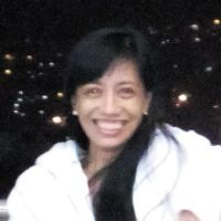 Photo 24896 for JustLooking - Pinay Romances Online Dating in the Philippines