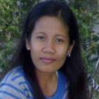 Larawan 24912 para melitcute - Pinay Romances Online Dating in the Philippines