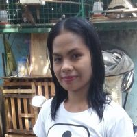 Photo 24937 for vanessanicole - Pinay Romances Online Dating in the Philippines