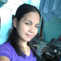 Photo 24938 for vanessanicole - Pinay Romances Online Dating in the Philippines