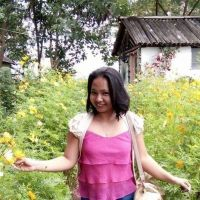Photo 24949 for Eciel - Pinay Romances Online Dating in the Philippines