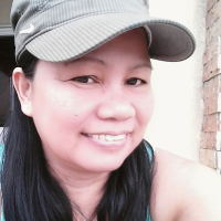 Hình ảnh 25054 cho lone - Pinay Romances Online Dating in the Philippines