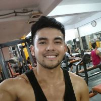 Larawan 25063 para vincent - Pinay Romances Online Dating in the Philippines