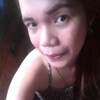 Photo 25089 for Dhay - Pinay Romances Online Dating in the Philippines