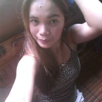 Photo 25090 for Dhay - Pinay Romances Online Dating in the Philippines