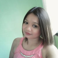 Larawan 25081 para Anje - Pinay Romances Online Dating in the Philippines