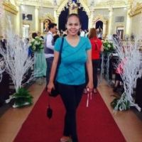 Photo 25111 for nezamarie - Pinay Romances Online Dating in the Philippines