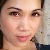 Larawan 25292 para imhere4u - Pinay Romances Online Dating in the Philippines