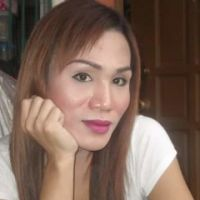 Photo 25128 for Mengron - Pinay Romances Online Dating in the Philippines