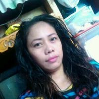 Photo 25149 for Aely - Pinay Romances Online Dating in the Philippines