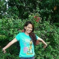 Photo 25155 for Aely - Pinay Romances Online Dating in the Philippines