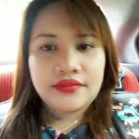 Fotoğraf 25176 için Cutecor38 - Pinay Romances Online Dating in the Philippines