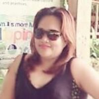 Photo 42200 for Cutecor38 - Pinay Romances Online Dating in the Philippines
