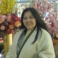 Photo 36938 for Lilian49 - Pinay Romances Online Dating in the Philippines