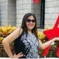Hình ảnh 37120 cho Lilian49 - Pinay Romances Online Dating in the Philippines