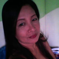 Photo 27731 for Bing0414 - Pinay Romances Online Dating in the Philippines