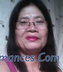 san pablo mature women personals Married personals seaside, ca san pablo , california, ca send me a picture if you would like to receive one b married personals you may find women here that.