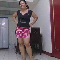 Photo 25273 for alysa18 - Pinay Romances Online Dating in the Philippines