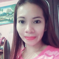 Photo 25308 for Jhuls61 - Pinay Romances Online Dating in the Philippines