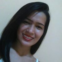 Photo 25483 for hearty08 - Pinay Romances Online Dating in the Philippines