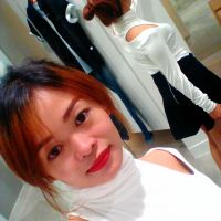 Foto 25330 per Rhearizel - Pinay Romances Online Dating in the Philippines