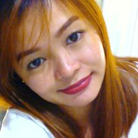 Foto 25335 per Rhearizel - Pinay Romances Online Dating in the Philippines