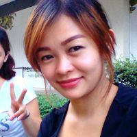 Foto 25337 per Rhearizel - Pinay Romances Online Dating in the Philippines