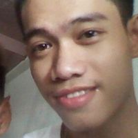 Larawan 25371 para Marcuszxc - Pinay Romances Online Dating in the Philippines