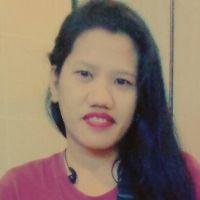 Pampanga online dating