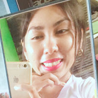 Photo 33923 for Pearlish - Pinay Romances Online Dating in the Philippines