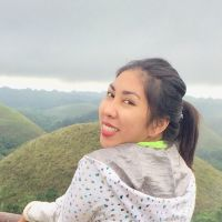 Larawan 34606 para Pearlish - Pinay Romances Online Dating in the Philippines