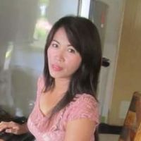 Photo 25412 for Janemaranan - Pinay Romances Online Dating in the Philippines