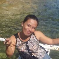 Photo 25413 for Janet1972 - Pinay Romances Online Dating in the Philippines