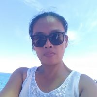 Photo 28138 for Janet1972 - Pinay Romances Online Dating in the Philippines