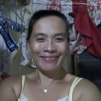 Photo 50434 for Janet1972 - Pinay Romances Online Dating in the Philippines