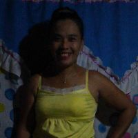 Photo 50435 for Janet1972 - Pinay Romances Online Dating in the Philippines