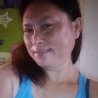 Foto 53908 for maycy - Pinay Romances Online Dating in the Philippines