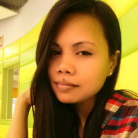 Foto 26317 per Ghie - Pinay Romances Online Dating in the Philippines