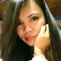 Photo 26323 for Ghie - Pinay Romances Online Dating in the Philippines