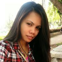 Photo 26715 for Ghie - Pinay Romances Online Dating in the Philippines