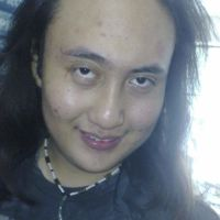 Photo 25515 for tonycarlos87 - Pinay Romances Online Dating in the Philippines
