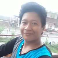 Photo 25535 for Eljay23 - Pinay Romances Online Dating in the Philippines