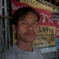 Photo 25541 for mrbikenaiwee - Pinay Romances Online Dating in the Philippines