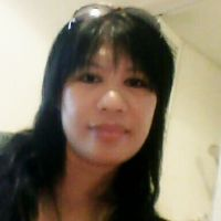 Photo 25545 for Windygirl - Pinay Romances Online Dating in the Philippines