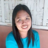 Photo 25560 pour lyn-lyn - Pinay Romances Online Dating in the Philippines